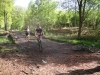 joggingdesmonts_090513_025