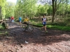 joggingdesmonts_090513_027