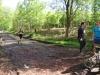 joggingdesmonts_090513_029