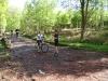 joggingdesmonts_090513_030