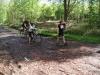 joggingdesmonts_090513_031
