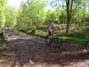 joggingdesmonts_090513_032