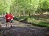 joggingdesmonts_090513_036