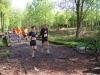 joggingdesmonts_090513_037
