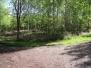 Jogging des Monts 09/05/2013