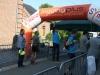 Jogging_des_Monts2_14052015_015