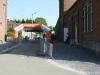 Jogging_des_Monts2_14052015_018