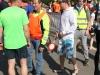 Jogging_des_Monts2_14052015_031