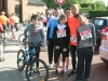 Jogging_des_Monts2_14052015_032