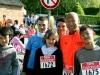 Jogging_des_Monts2_14052015_033