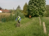 Jogging_des_Monts2_14052015_035