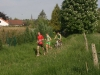 Jogging_des_Monts2_14052015_036