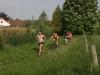 Jogging_des_Monts2_14052015_037