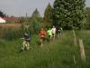 Jogging_des_Monts2_14052015_038
