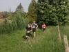 Jogging_des_Monts2_14052015_039