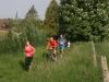 Jogging_des_Monts2_14052015_040