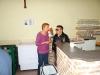 jogmonts_2012_021