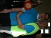 Jogging_Des_Monts_29052014_0005