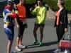 Jogging_Des_Monts_29052014_0011