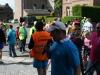 Jogging_Des_Monts_29052014_0015