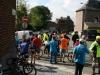 Jogging_Des_Monts_29052014_0016