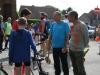 Jogging_Des_Monts_29052014_0017
