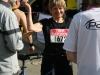 Jogging_Des_Monts_29052014_0018