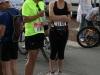Jogging_Des_Monts_29052014_0020