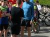 Jogging_Des_Monts_29052014_0021