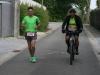Jogging_Des_Monts_29052014_0026
