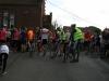 Jogging_Des_Monts_29052014_0028