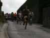 Jogging_Des_Monts_29052014_0029