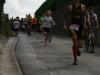 Jogging_Des_Monts_29052014_0030
