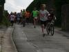 Jogging_Des_Monts_29052014_0031