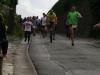 Jogging_Des_Monts_29052014_0032
