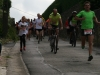Jogging_Des_Monts_29052014_0033