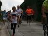Jogging_Des_Monts_29052014_0034