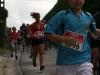 Jogging_Des_Monts_29052014_0035