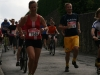 Jogging_Des_Monts_29052014_0036