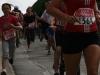 Jogging_Des_Monts_29052014_0037