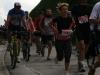 Jogging_Des_Monts_29052014_0038