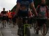 Jogging_Des_Monts_29052014_0039