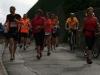 Jogging_Des_Monts_29052014_0040