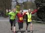 Jogging du Val d'Heure 22/04/2012