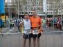 Marathon Rotterdam 15/04/2012