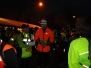 Noctambule Chimacienne 25/02/2012