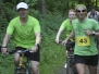 Run & bike relais de l'heure 27/05/2012