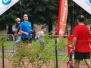 Trail du Val d\'Heure 05/08/2012