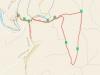 2015-03-21 7.32 km Plan_1