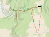2015-03-21 7.32 km - Relief_1